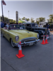 August 2018 Cruise Night - 10