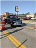 August 2018 Cruise Night - 9