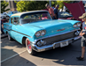 August 2018 Cruise Night - 2