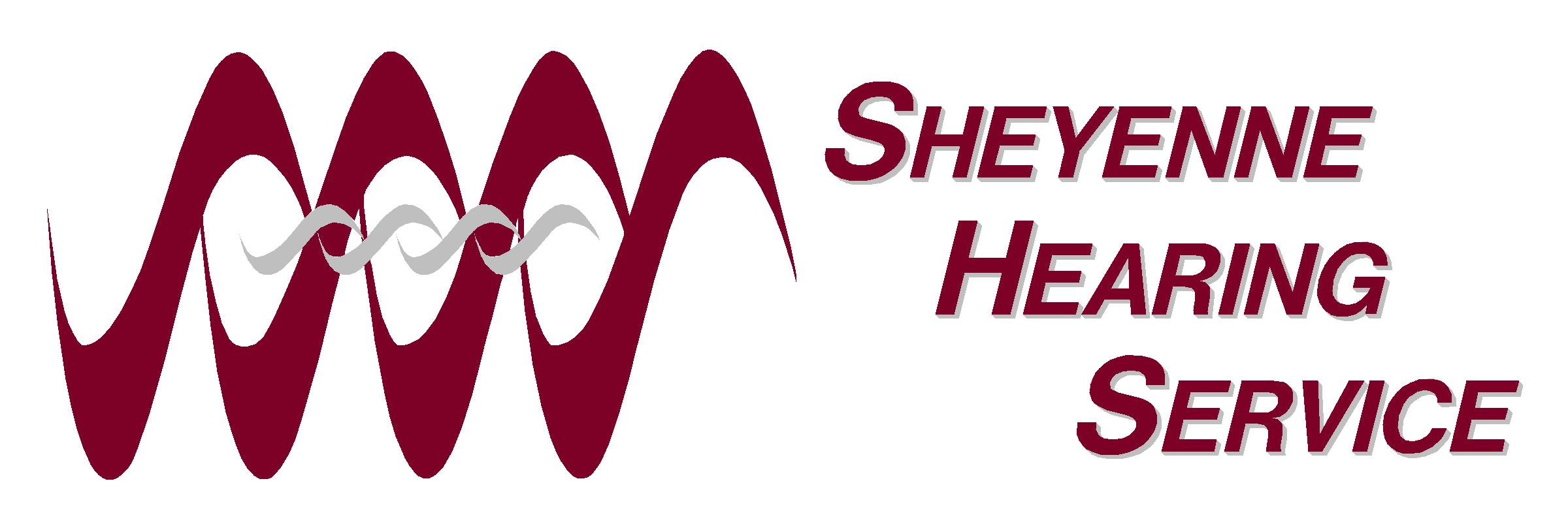 Sheyenne Hearing Services, Inc.