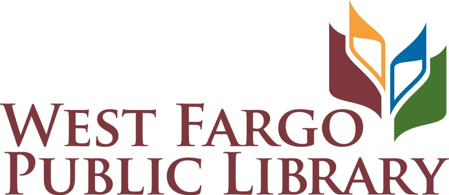 Find WFPL Out In The Community This Summer
